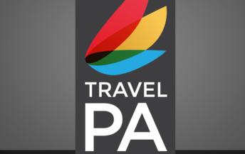 Travel PA-banner