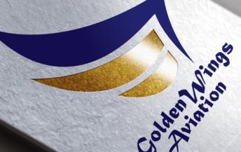 goldenwings logo