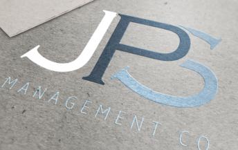 justpuresavvy logo