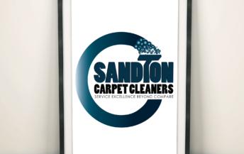sandton logo