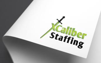 xcaliber logo
